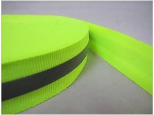 5cm-reflective-tape-5cm-fluorescent-green