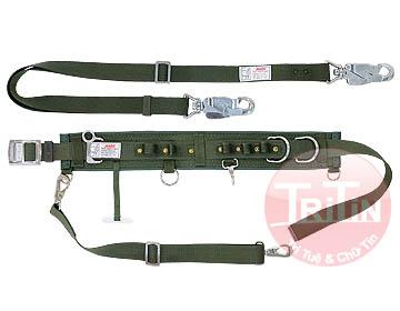 haru-hc-113D-5