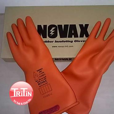 gang-tay-cach-dien-novax-class-0